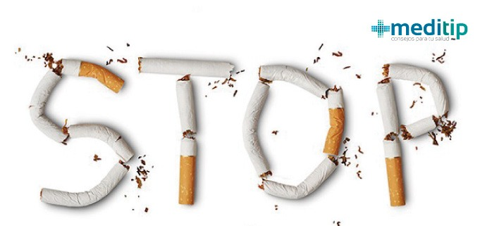Dejar de fumar: beneficios para la salud de dejar el cigarro