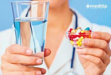 Tratamiento para el cáncer: terapia hormonal