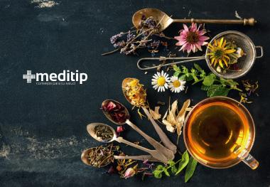 Usos de los aceites esenciales: manzanilla, menta, incienso